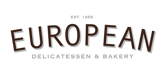 europeandeliandbakery