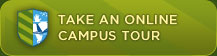Take an Online Campus Tour